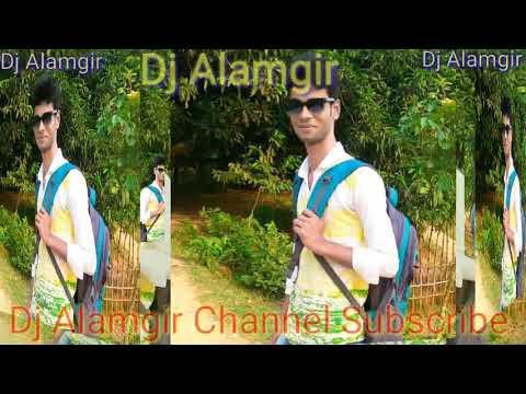 Adelen_Bombo Hi Bass Mix Dj Alamgir.mp4