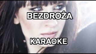 Sylwia Grzeszczak - Bezdroża [karaoke/instrumental] - Polinstrumentalista