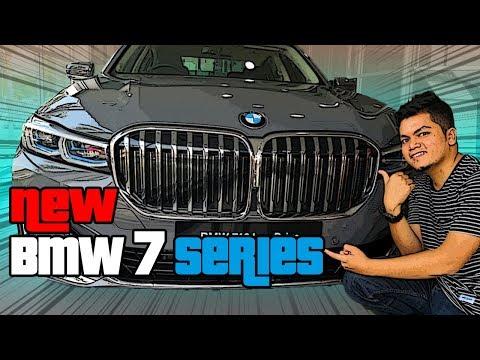 bmw-7-series-lci-facelift-|-ciri-menarik-ada-pada-varian-740le-xdrive-phev-lci
