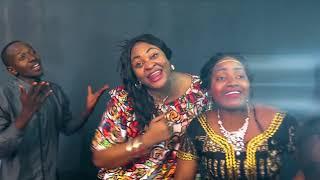 LION OF JUDA new Best SWAHILI gospel ( congo/ uganda ;Burundi; Kenya ;Tanzania)