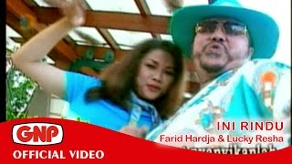 Ini Rindu Farid Hardja Lucky Resha.mp3