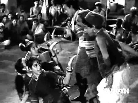 Download Ramayya Vastawaiyya   Raj Kapoor   Nargis   Shri 420   Bollywood Classic Songs   Shankar Jaikishen