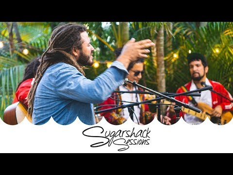 roots-almighty---warn-the-children-(live-acoustic)-|-sugarshack-sessions