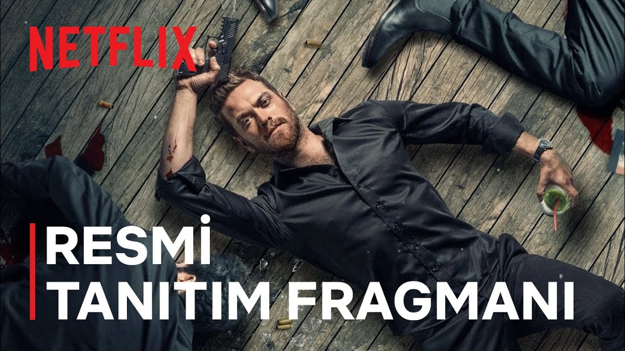Netflix 27.1. 50 m2
