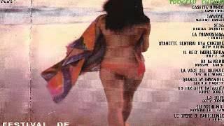 Betty Curtis- Stanotte sentirai una canzone (1968).wmv
