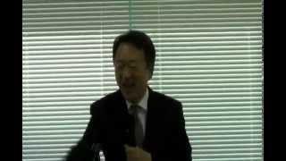 ジャーナリスト・池上彰さんが、2月25日(火)にKADOKAWAセミナールーム...