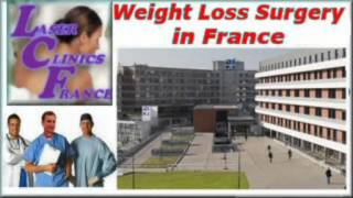 Private Gastric Band Surgery Cost Uk