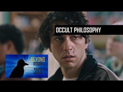 Hereditary - Movie - An Occult Analysis | Thomas Sheridan |