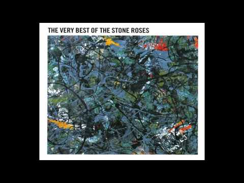 The Very Best Of The Stone Roses (Full Album)