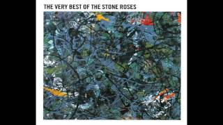 the very best of the stone roses full album
