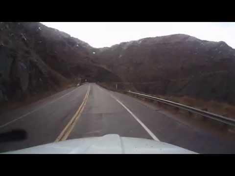 Arizona, Highway 60