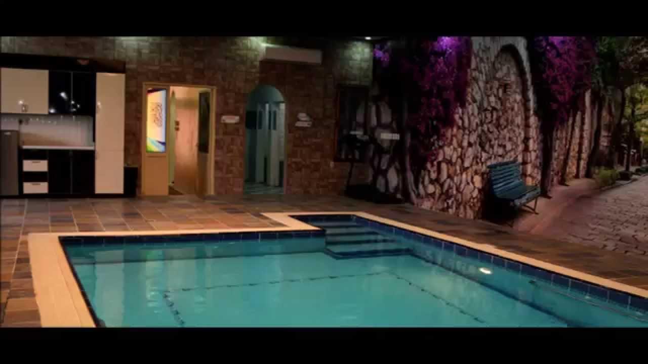 منتجع الريان السياحي Al Rayan Tourism Resort 3 Youtube
