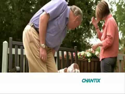 chantix....this-is-an-actual-commercial