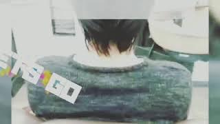 都城 #美容師 #理容師 #おしゃれさんとつながりたい #いいね #コメント ...