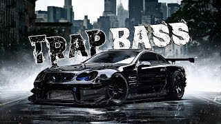 BEST TRAP MUSIC MIX 2018 ● Best Edm, Trap & Bass Music ● Car Music Mix 2018