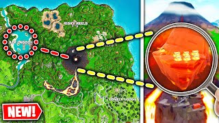 Top 10 Fortnite Landing Locations RANKED WORST TO BEST!
