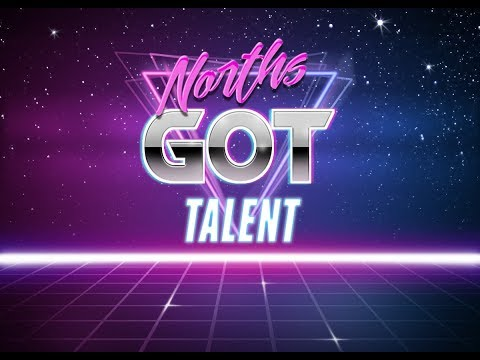 North's Got Talent 2019