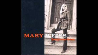 Mary Weiss - I Don't Care