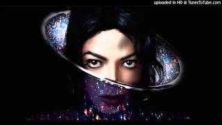 SLAVE TO THE RYTHM - Michael Jackson #DJSmalls Jersey Club Giddy Up Remix (FULL)
