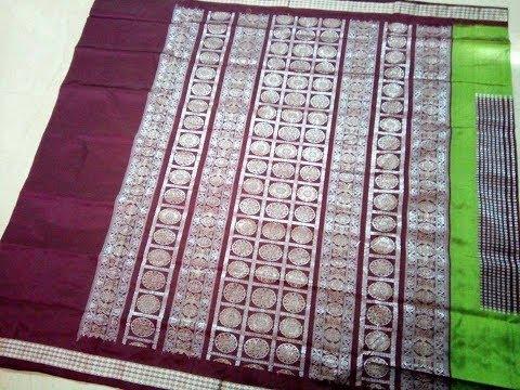 Orissa silk sarees in bangalore dating