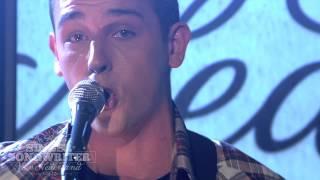 Nielson: Je Kent me niet eens - De Beste Singer-Songwriter van Nederland