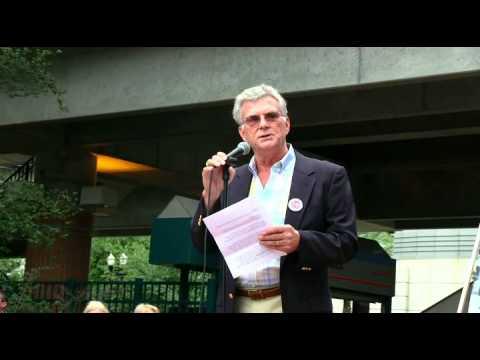 StandUpForReligiousFreedomRally_Jacksonville 2012-06-08_Legal View of HHS Mandate