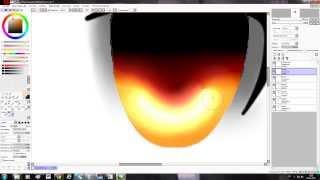 Как нарисовать аниме глаз в Easy Paint Tool Sai мышкой(Вот собственно,урок по Easy Paint Tool Sai.Мы нарисуем аниме глаз мышкой.Если тебе понравилось это видео,то ставь..., 2013-11-03T19:00:06.000Z)