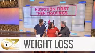 How to Lose Weight Without Stress