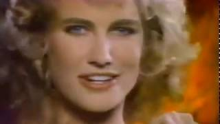Syndicated commercials from NBC affiliate from June 7, 1985