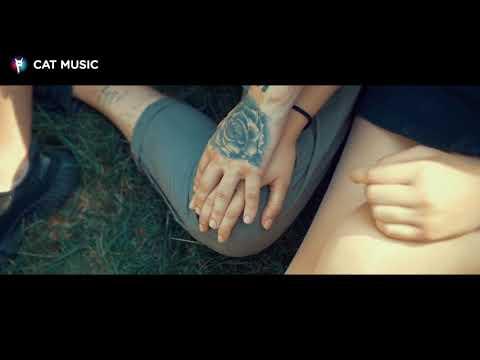 Tallina - Inima, te vand (Official video)