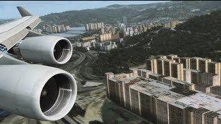Hong Kong Accelerate