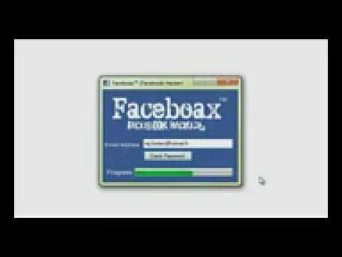 Logiciel gratuit pour pirater compte facebook - YouTube.3GP