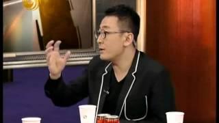 主持人:窦文涛嘉宾:马未都陈愉简介:华裔移民尽管生活在美国,但由于...
