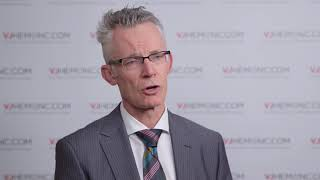 Identifying predictive markers for CLL