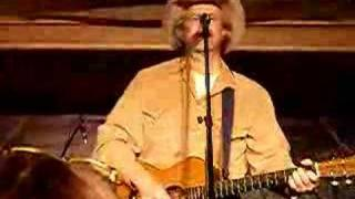Play That Buckin' Song (Live)
