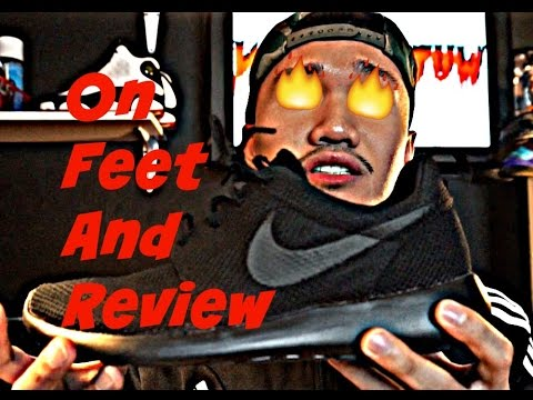 ccbd586813c6 Nike Roshe One