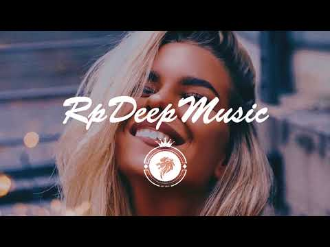 Deepcentral - Lacrima Mea | Dj Zeno & MD Dj Remix