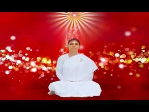 बाबा से दिल लगाया - BABA Se Dil Lagaya Duniya Ko Bhulkar Ke - Sadhna ji & BK Bhanu - BK Meditation.
