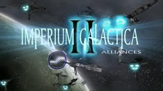Imperium Galactica 2 (Android Version)