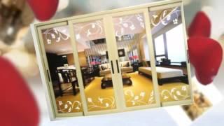 יבוא אישי מסין - יבוא מטבחים - יבוא רהיטים מסין