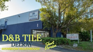 tile stores hollywood florida home