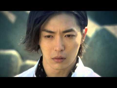 """POP TV-ตัวอย่างซีรีย์เกาหลีเรื่อง """"Bad Boy"""" (รักที่สุดเทพบุตรคนเลว)"""