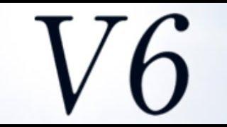 【V6】ミュージック・ライフ(GarageBand)ピアノ