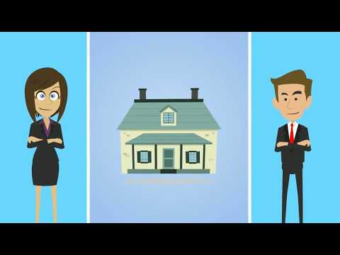 Texas Home Equity Loan Guidelines