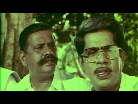 Rajkiran Tamil Movie HD Comedy 2 Ellame En Rasathan