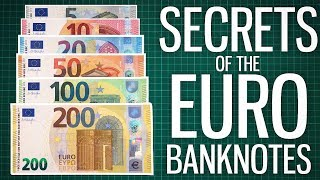 Secrets of the Euro