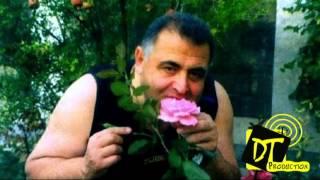 Aram Asatryan (Արամ Ասատրյան) - Hoy nar