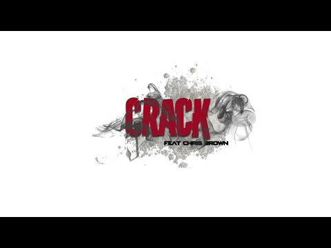 Lupe Fiasco - Crack Feat Chris Brown