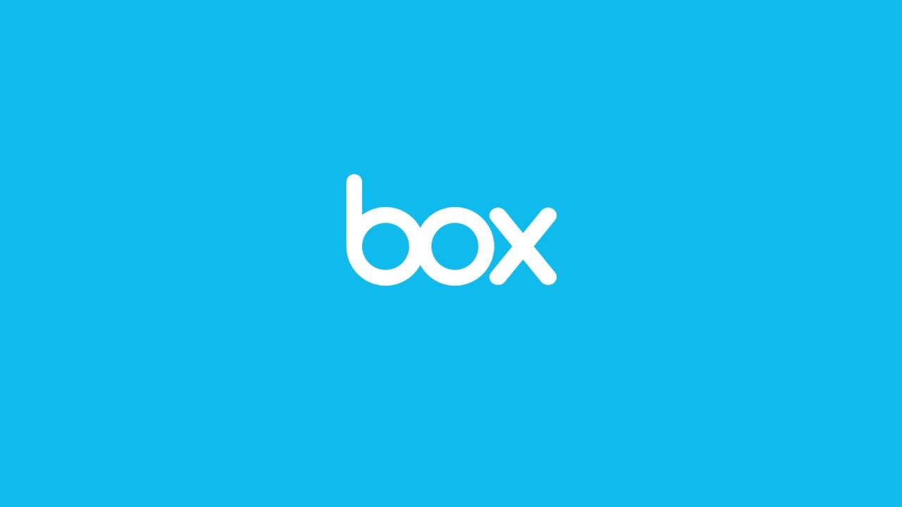 Box for Duquesne | Duquesne University