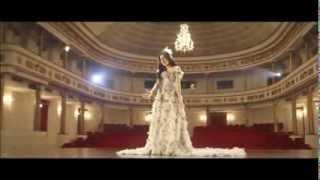 RAISA   Pemeran Utama Official MV (download Album)